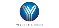 електротехничка индустрија